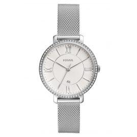 Fossil ES4627 Damen-Armbanduhr Jacqueline