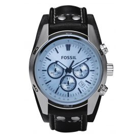 Fossil CH2564 Gents Chronograph