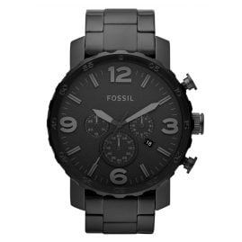 Fossil JR1401 Nate Mens Chronograph