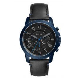 Fossil FS5342 Mens Watch Grant Sport Chronograph