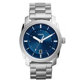Fossil FS5340 Herren-Armbanduhr Machine