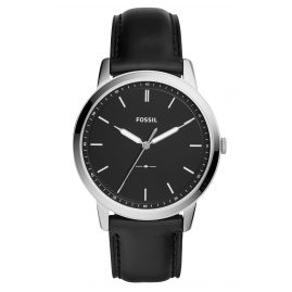 Fossil FS5398 Herrenuhr The Minimalist