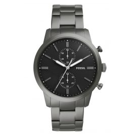 Fossil FS5349 Mens Watch Chronograph Townsman