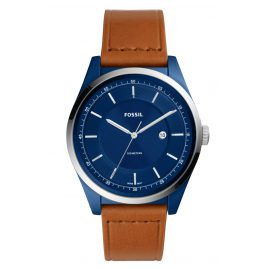 Fossil FS5422 Mens Wrist Watch Mathis