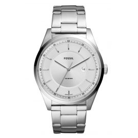 Fossil FS5424 Herren-Armbanduhr Mathis