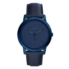 Fossil FS5448 Mens Wrist Watch The Minimalist