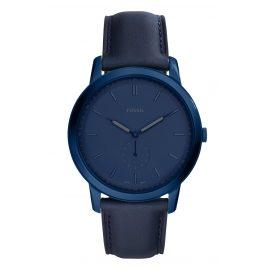 Fossil FS5448 Herren-Armbanduhr The Minimalist