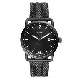 Fossil FS5419 Mens Wrist Watch Commuter