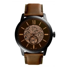 Fossil ME3155 Mens Automatic Watch Townsman