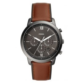 Fossil FS5512 Men's Watch Neutra Chronograph