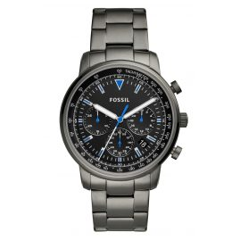 Fossil FS5518 Men's Chronograph Goodwin