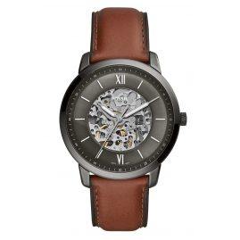 Fossil ME3161 Men's Automatic Watch Neutra