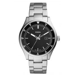 Fossil FS5530 Men´s Wristwatch Belmar