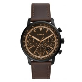 Fossil FS5529 Men´s Watch Chronograph Goodwin Chrono