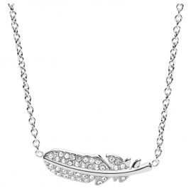 Fossil JF02851040 Ladies Necklace