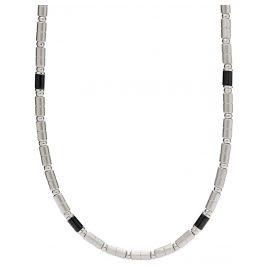 Fossil JF02927040 Herren-Halskette