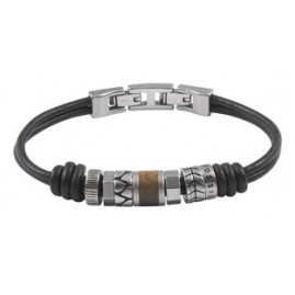 Fossil JF84196040 Herren-Armband