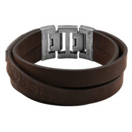 Fossil JF84955040 Herren-Armband