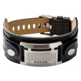 Fossil JF84816040 Herrenarmband