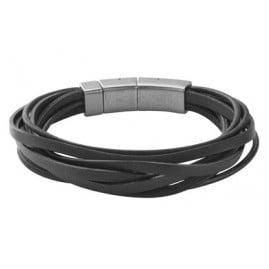 Fossil JF86182040 Herren-Armband