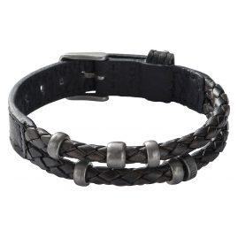 Fossil JF85460040 Herrenarmband
