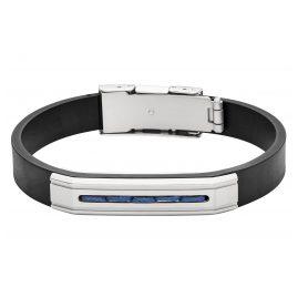 Fossil JF02678040 Herren-Armband Classic