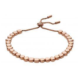 Fossil JF02870791 Ladies Bracelet
