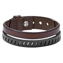 Fossil JA6927040 Mens Bracelet