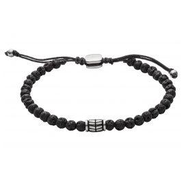 Fossil JF02887040 Mens Bracelet Creativity