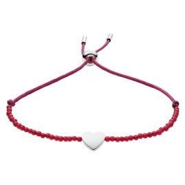 Fossil JF02981040 Ladies' Bracelet Vintage Motifs