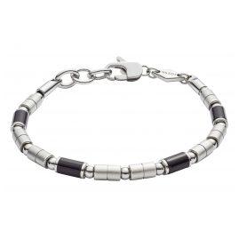Fossil JF02924040 Men's Bracelet