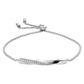 Fossil JF03016040 Damen-Armband Classics Twist