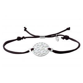Fossil JFS00462040 Ladies´ Bracelet
