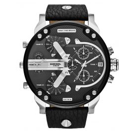 Diesel DZ7313 Mr. Daddy 2.0 Herrenchronograph
