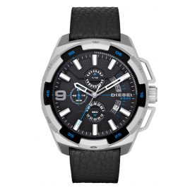 Diesel DZ4392 Heavyweight Herren-Chronograph