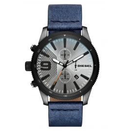 Diesel DZ4456 Mens Watch Chronograph Rasp