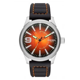 Diesel DZ1858 Mens Watch Rasp