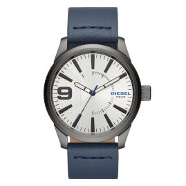 Diesel DZ1859 Men's Wristwatch Rasp