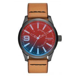 Diesel DZ1860 Herren-Armbanduhr Rasp