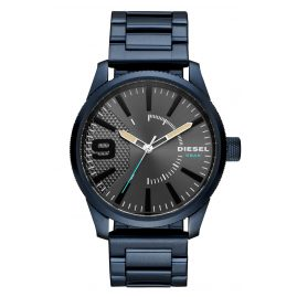 Diesel DZ1872 Men's Watch Rasp Nsbb