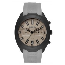 Diesel DZ4498 Men's Watch Chronograph Tumbler
