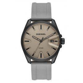 Diesel DZ1878 Herren-Armbanduhr MS9