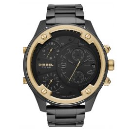 Diesel DZ7418 Men's Chronograph Boltdown