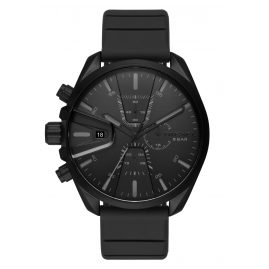 Diesel DZ4507 Men's Watch Chronograph MS9