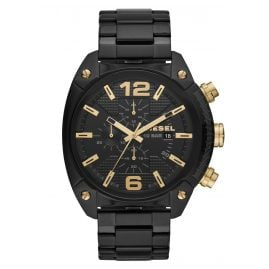 Diesel DZ4504 Men's Chronograph Overflow