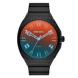 Diesel DZ1886 Men's Watch Stigg