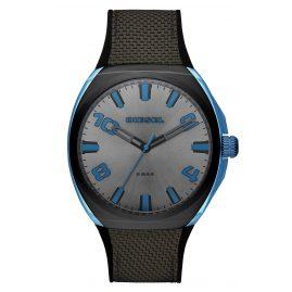Diesel DZ1885 Men´s Wristwatch Stigg
