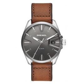 Diesel DZ1890 Men´s Wristwatch MS9