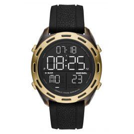Diesel DZ1901 Men´s Digital Watch Crusher