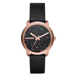 Diesel DZ5520 Flare Ladies Watch